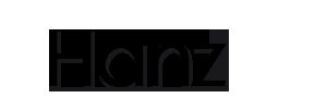 Hanz – offizielle Homepage