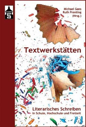 Textwerkstätten